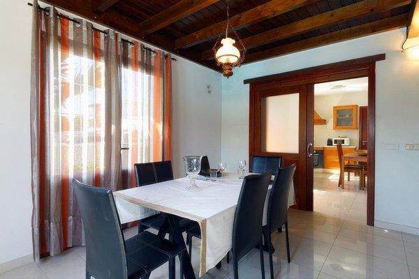 Villa Bene - фото 15