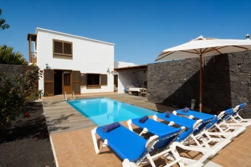Villa Bene - фото 17