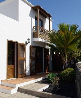 Villa Bene - фото 21