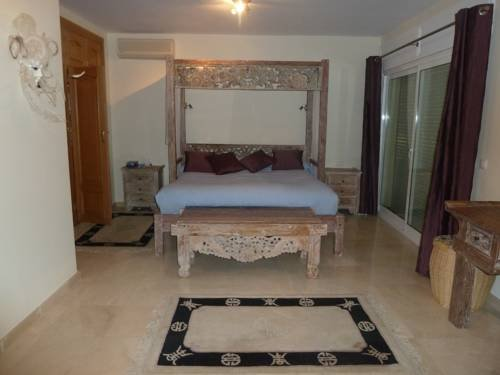 Villa Maxine - фото 2