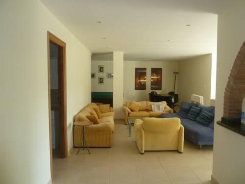 Villa Maxine - фото 8
