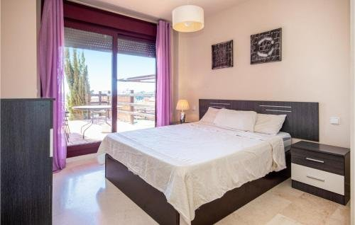 Apartment Casares Malaga with Sea View 08 - фото 15