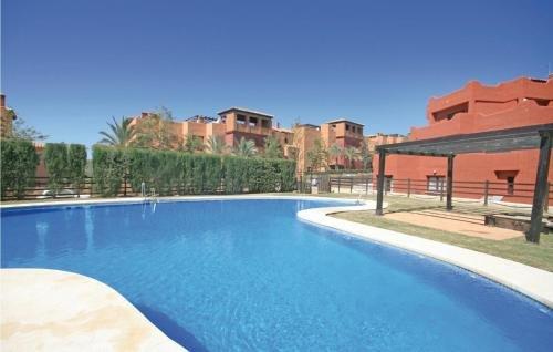Apartment Casares Malaga with Sea View 08 - фото 5
