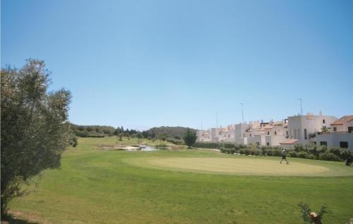 Apartment Casares Malaga with Sea View 08 - фото 7
