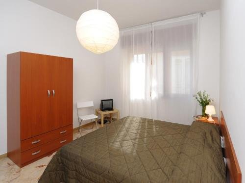 Tizi Apartments - фото 19