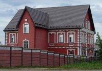 Отзывы Гостевой Дом Нагорное