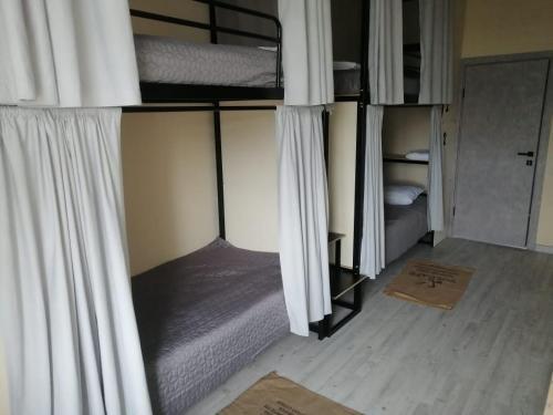 Гостевой дом Нагорное - фото 1