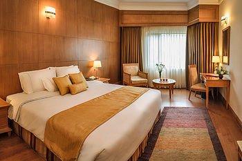Hotel de l' Annapurna - фото 50