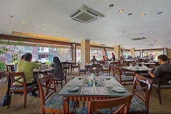 Hotel de l' Annapurna - фото 10