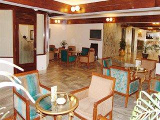 Hotel de l' Annapurna - фото 8