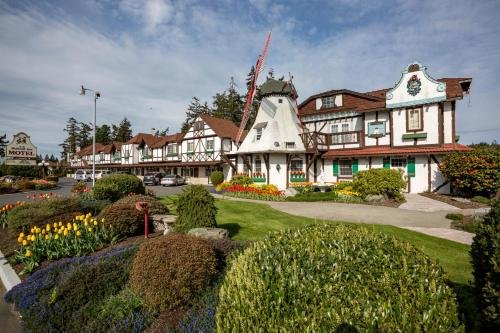 Photo of Auld Holland Inn