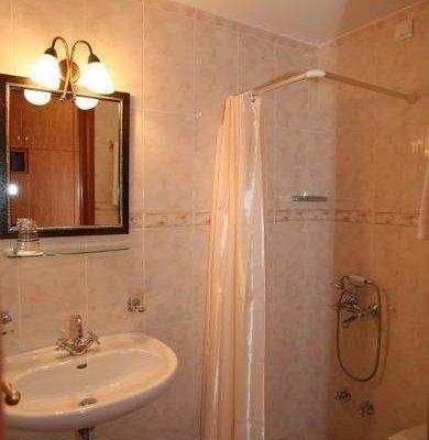Corfu Secret Hotel - фото 10