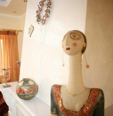 Corfu Secret Hotel - фото 14
