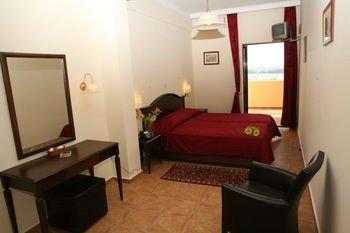Corfu Secret Hotel - фото 2