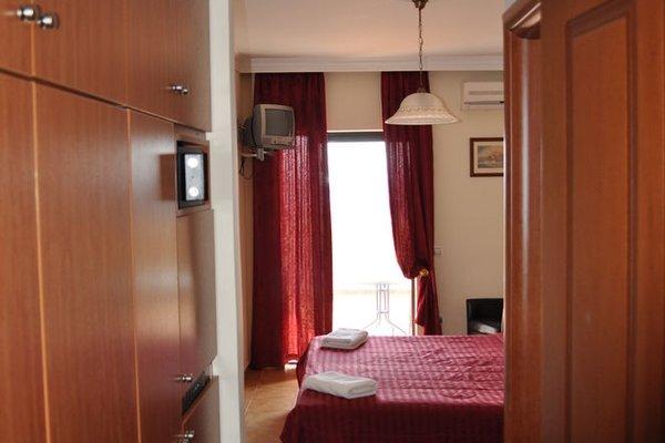 Corfu Secret Hotel - фото 3