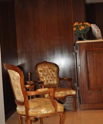 Corfu Secret Hotel - фото 6