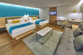 City Express Suites Queretaro - фото 3