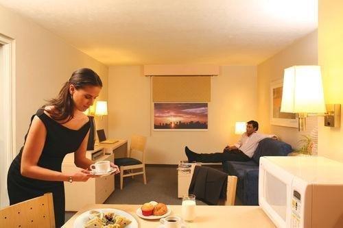 City Express Suites Queretaro - фото 6