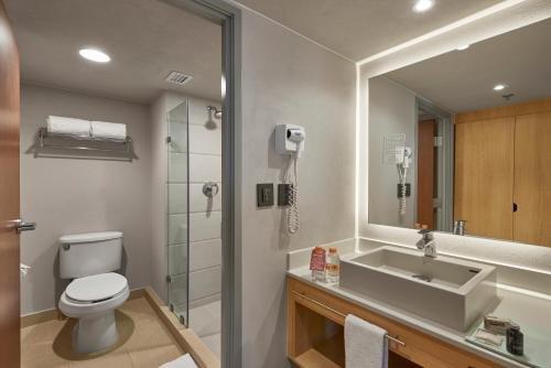 City Express Suites Queretaro - фото 8