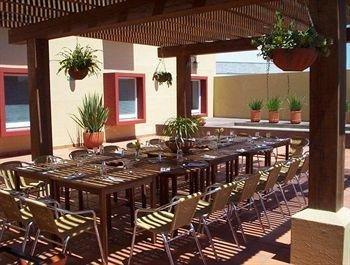 Hotel Casa Cayala Business Class - фото 13