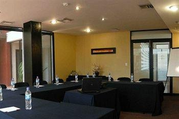 Hotel Casa Cayala Business Class - фото 18