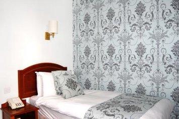 Ellersly House Hotel
