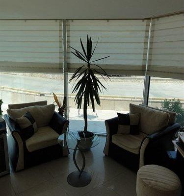 Selena Beach Hotel - фото 7