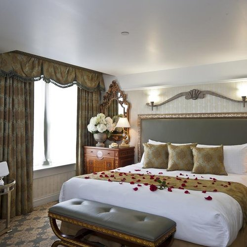 Photo of West Baden Springs Hotel