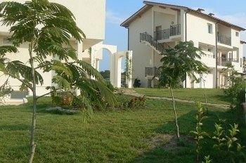 Hotel Calisto