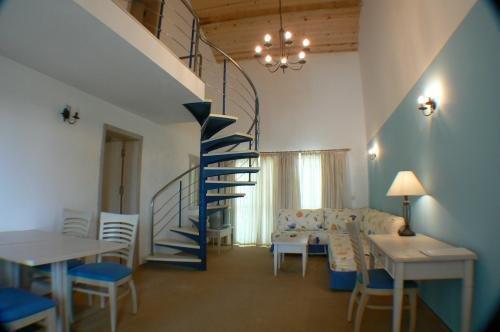 Hotel Calisto - фото 14