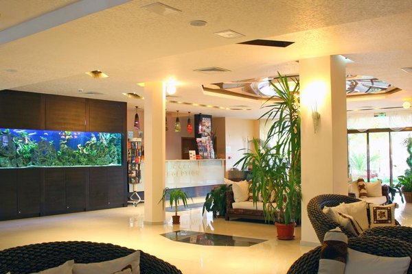 Laguna Beach Resort & Spa - фото 12