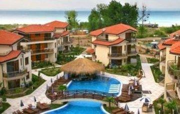 Laguna Beach Resort & Spa - фото 21