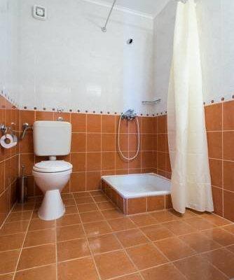 AMON RA HOTEL - фото 9