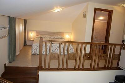 Apartments DreamBG - фото 13