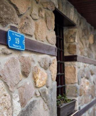 Дом Диона - фото 13