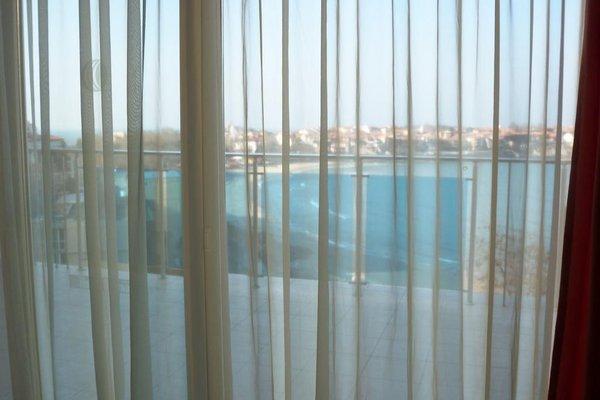 Selena Hotel - фото 17