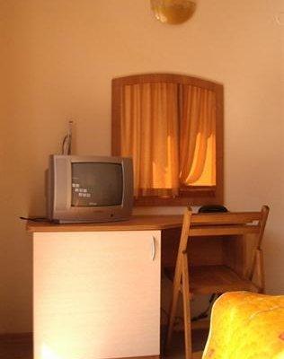 Barex Family Hotel - фото 6