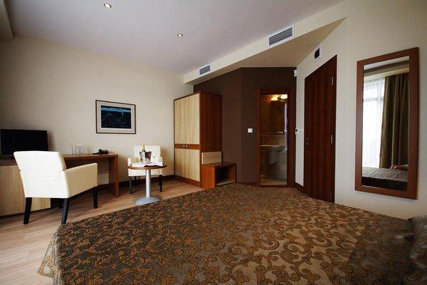 Hotel Casa del Mare - фото 15