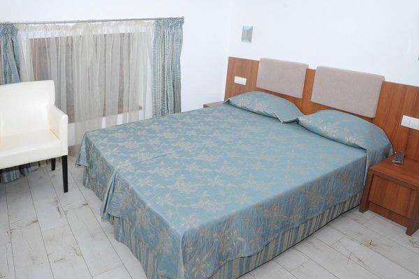 Hotel Casa del Mare - фото 3