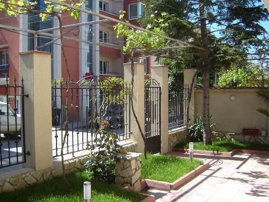 Villa Diana - фото 18