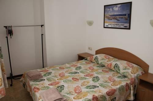 Hotel Radik - фото 1