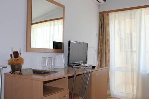 Hotel Radik - фото 5