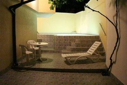 Hotel Radik - фото 9