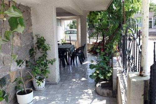 Guest House Fotini 1 - фото 2