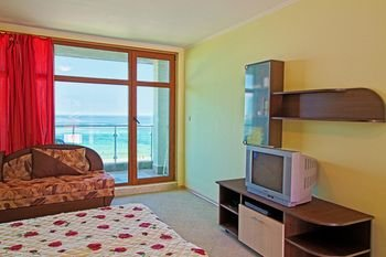Black Sea Paradise Hotel - фото 5