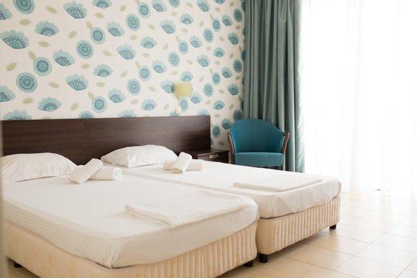 Hotel Kamea - фото 1