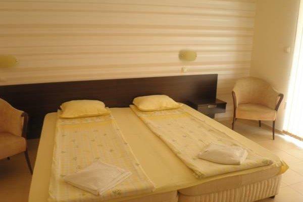 Hotel Kamea - фото 10