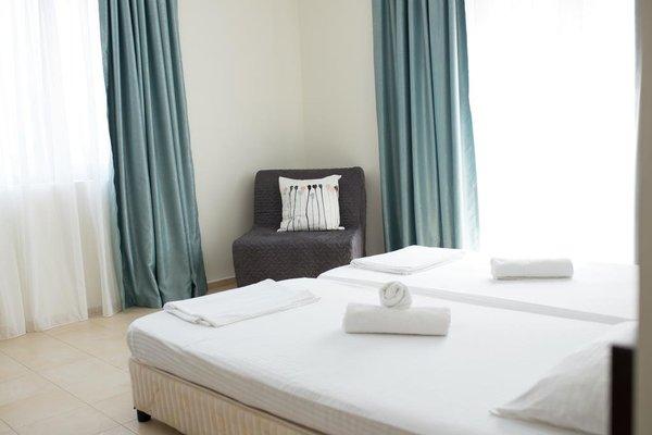 Hotel Kamea - фото 2