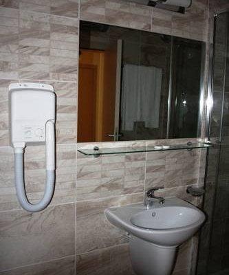 Apart-Hotel Onegin & SPA - фото 9
