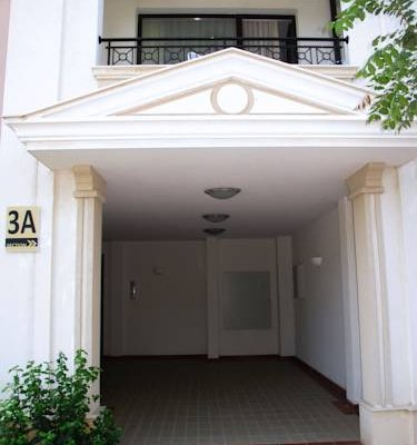Elena`s Apartments in Kavatsi Area - фото 20